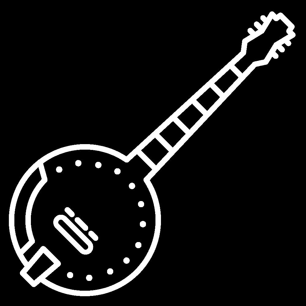 icon-banjo.png