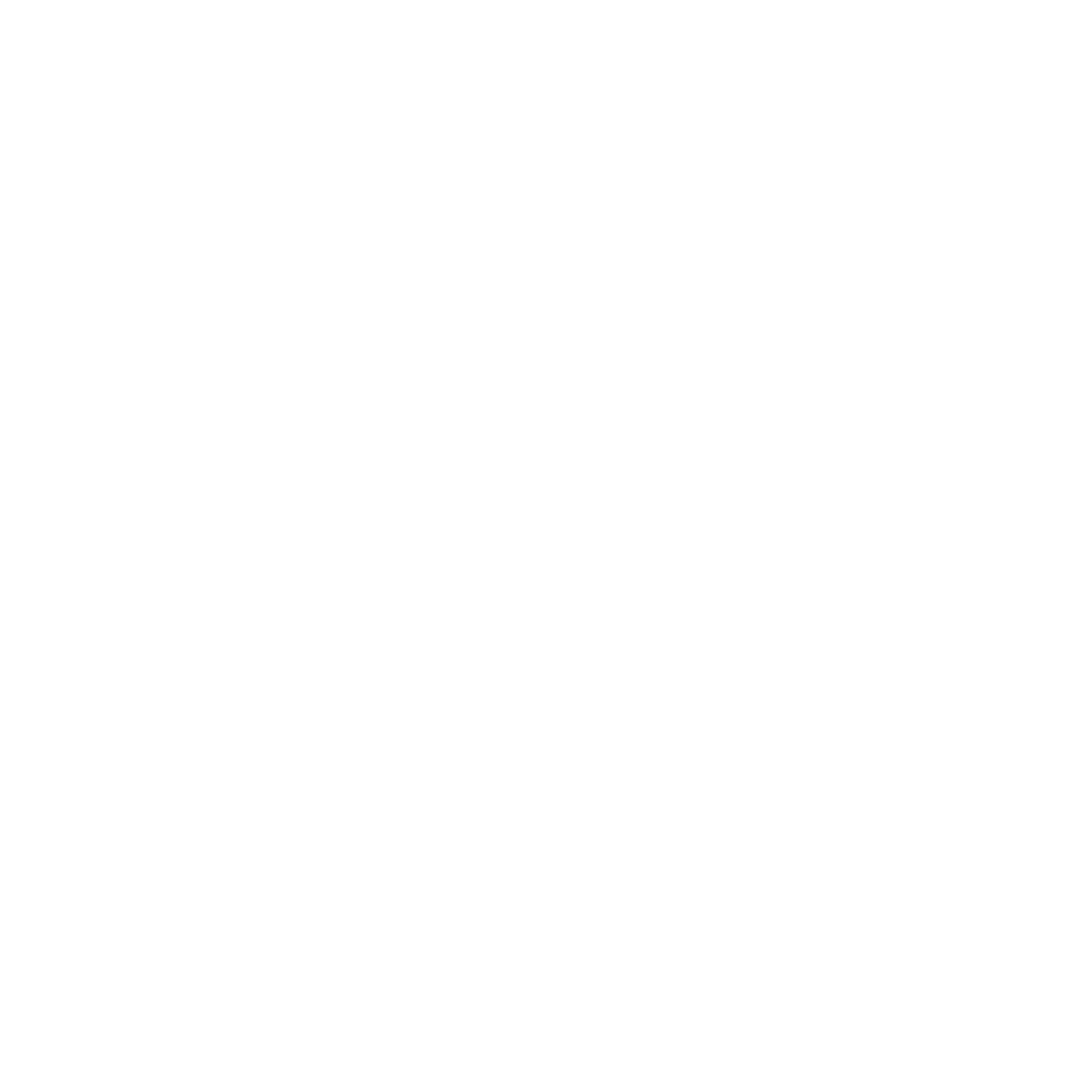 icon-guitar.png
