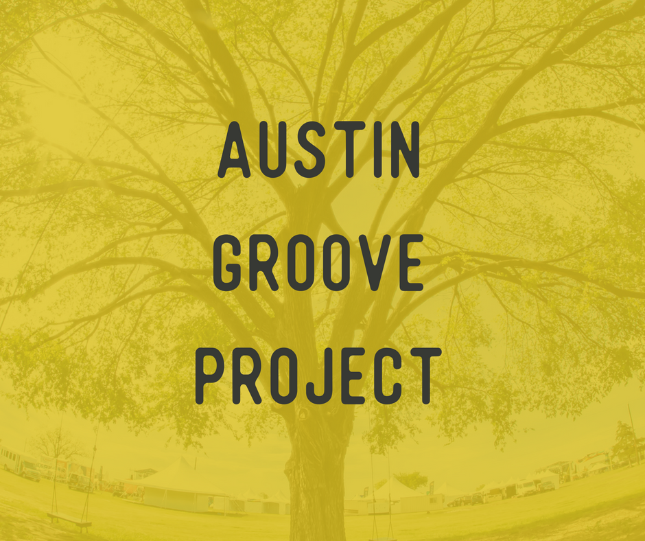 Austin Groove-2.png