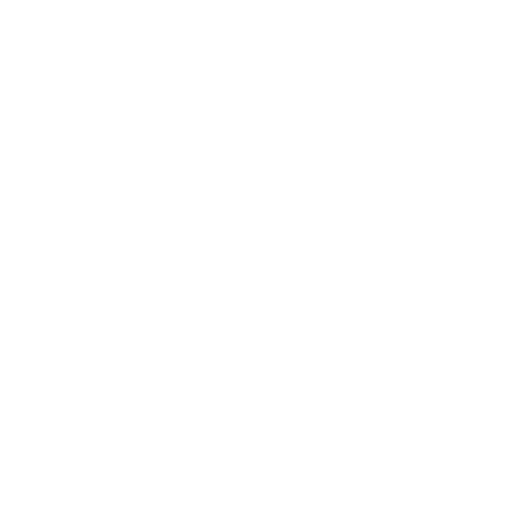 icon-clothes.png