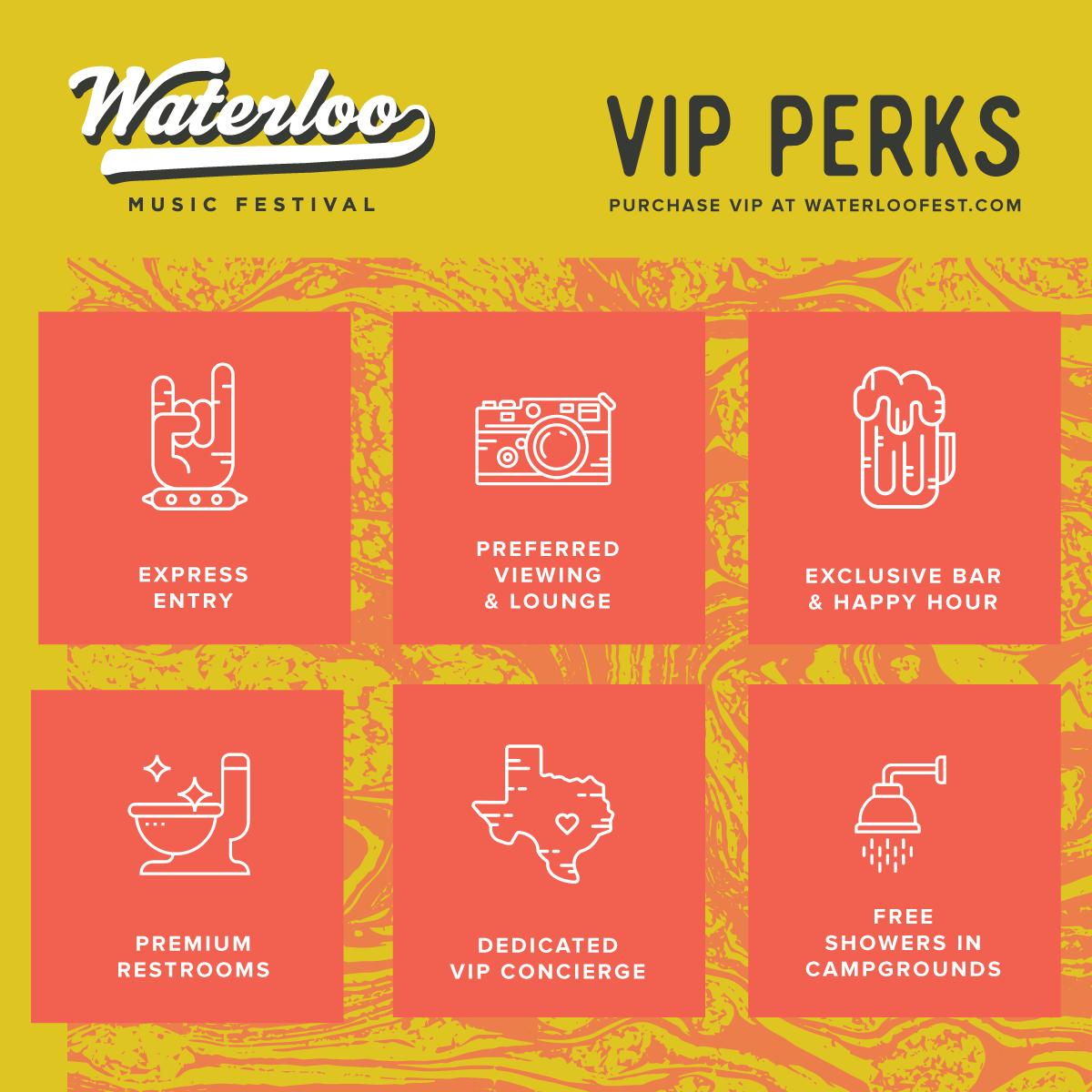 waterloo-perks.png