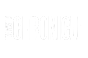 chronicle.png