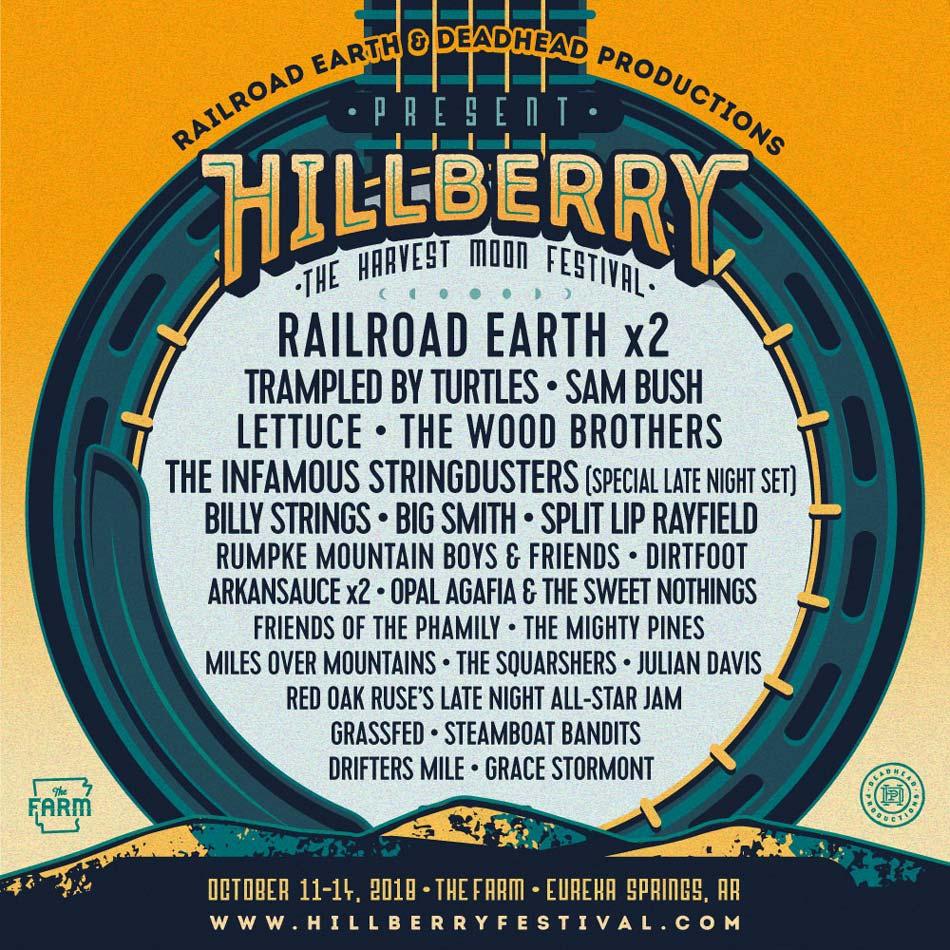 Hillberry-Artist_Lineup-20-optimized.jpg
