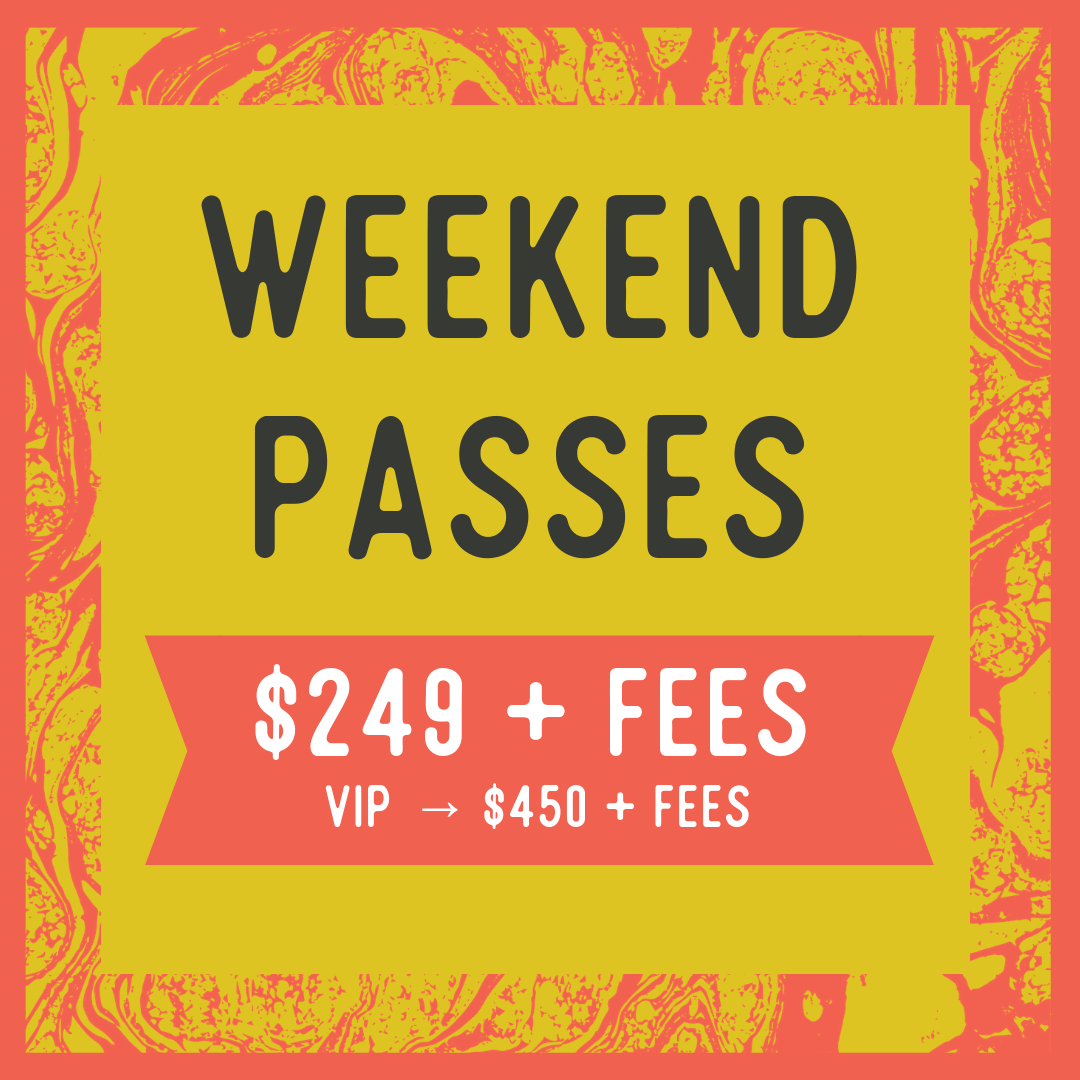Copy of Weekend Passes.png