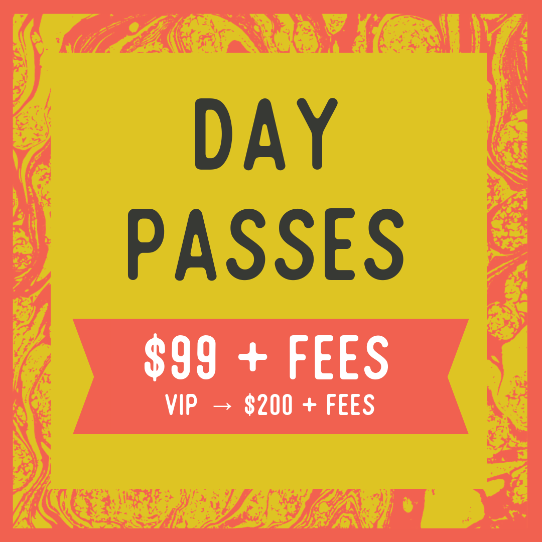 Copy of Day Passes.png
