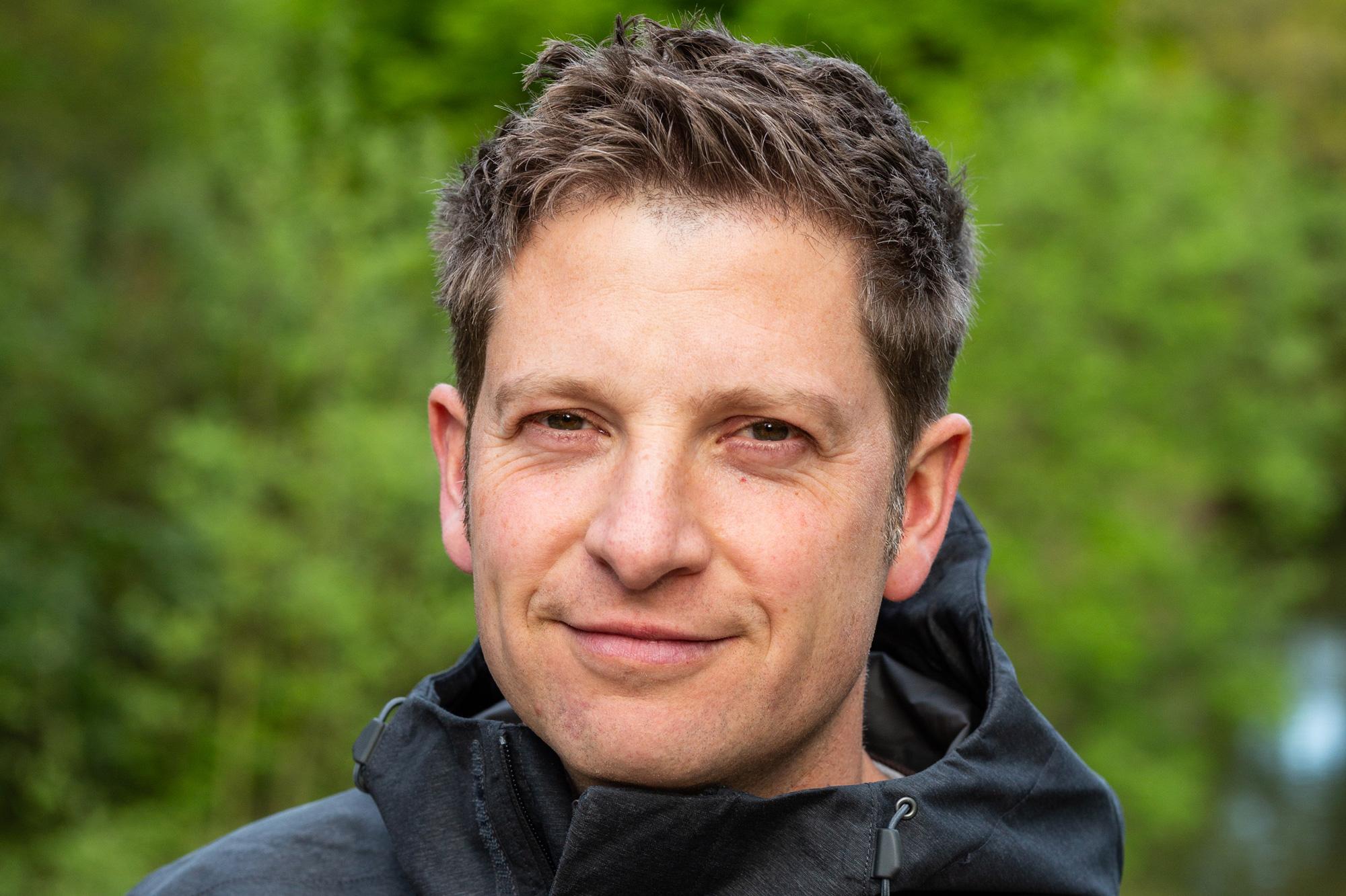 Daniel Elkan profile.jpg