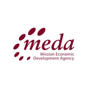 meda-logo-e1464311983843.png