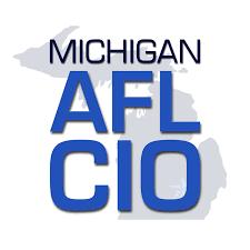 MichiganAFLCIO_logo.png