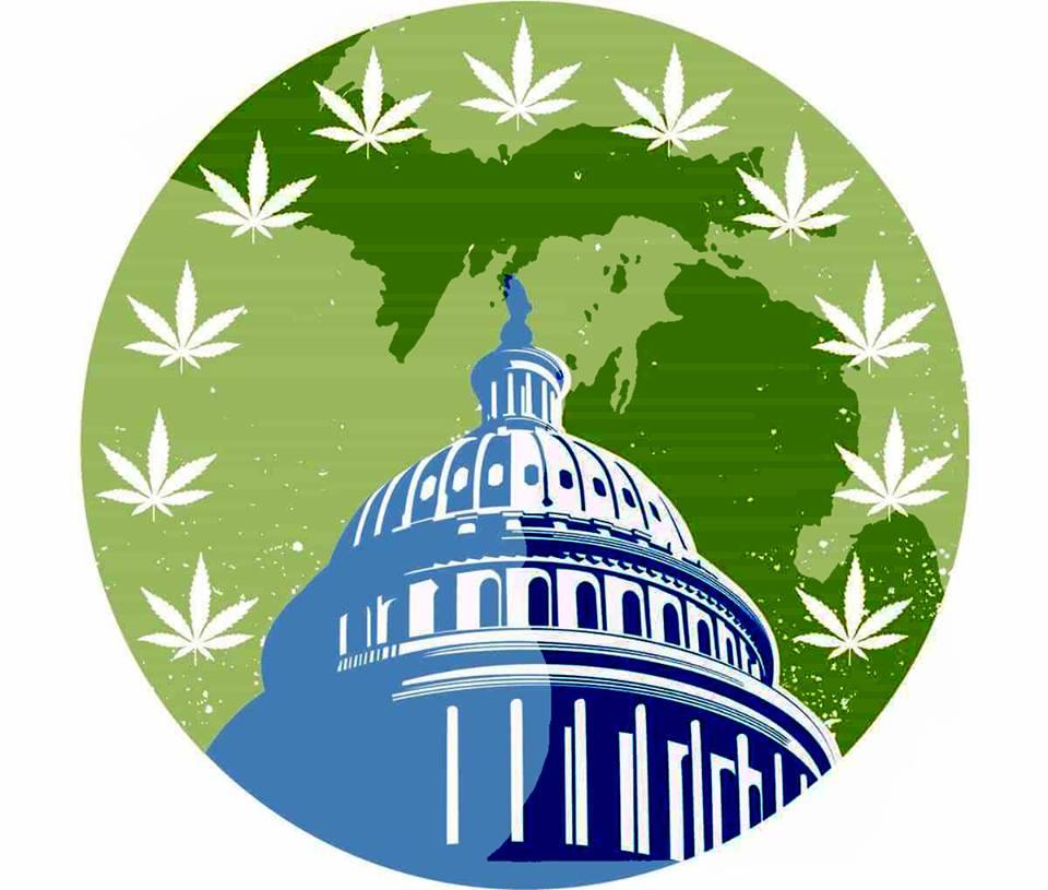 CannabisCaucus.jpg