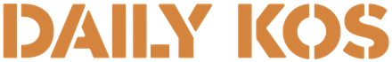 daily-kos-logo-med.png