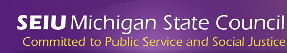 SEIU-Michigan-State-Council-Committed-to-Public-Service-and-Social-Justice-.jpeg