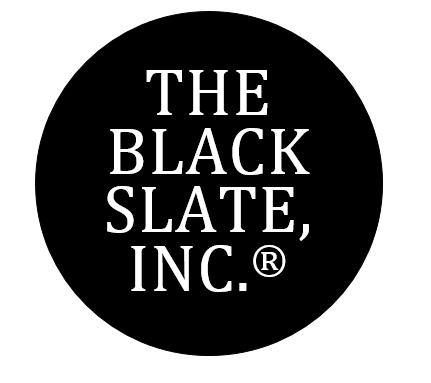 BlackSlateButtonLarge.PNG