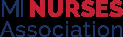 MNA-logo_BlueRedBlue_PMS294C-200C.png