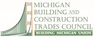 MBCTC-Logo-Medium-Hi-Resize-e13656090844031.jpg