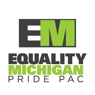 EqualityMichiganPridePAC.jpg