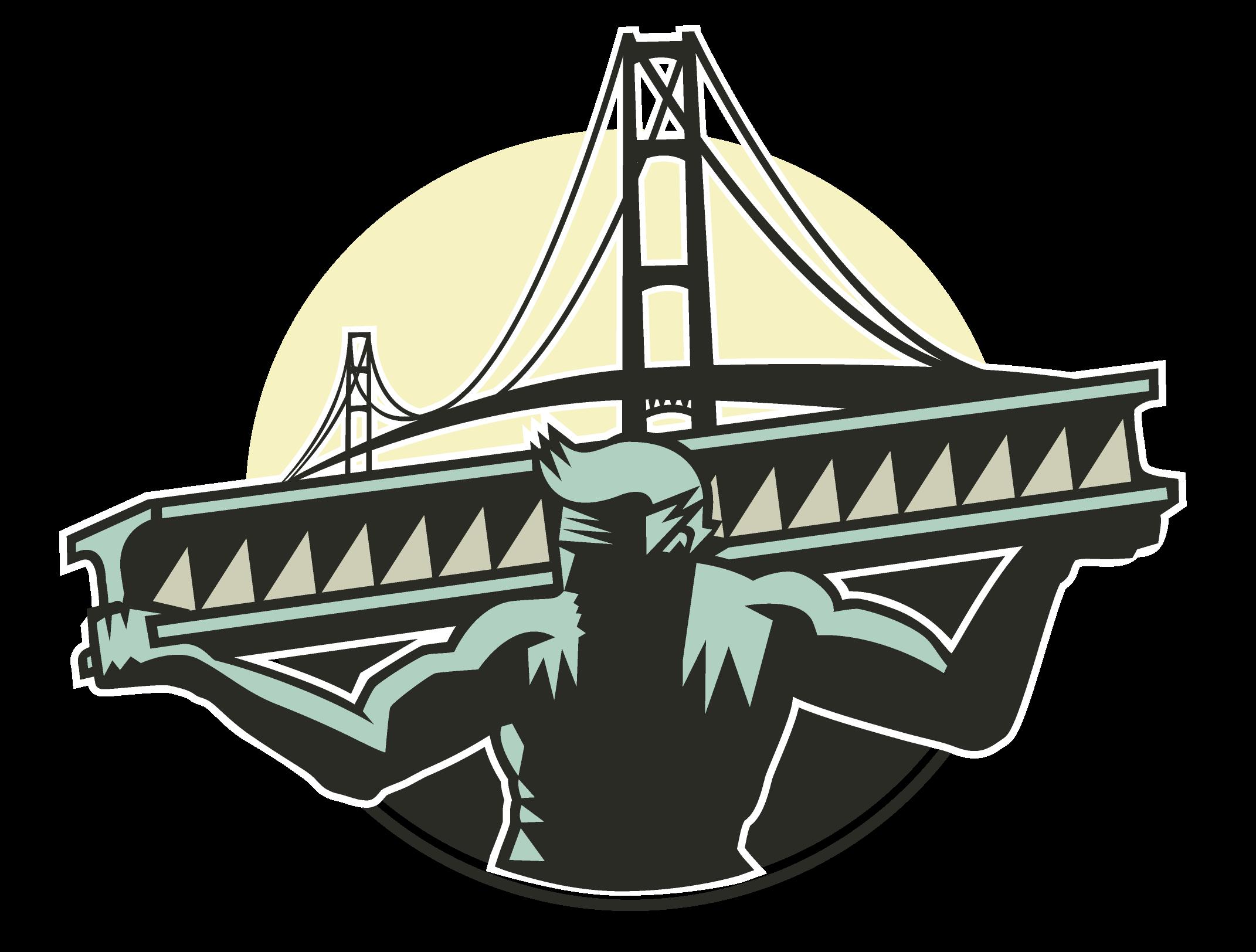 logo-nt-IronSpirit.png