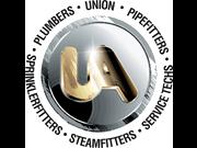 UA-logo-resized.png