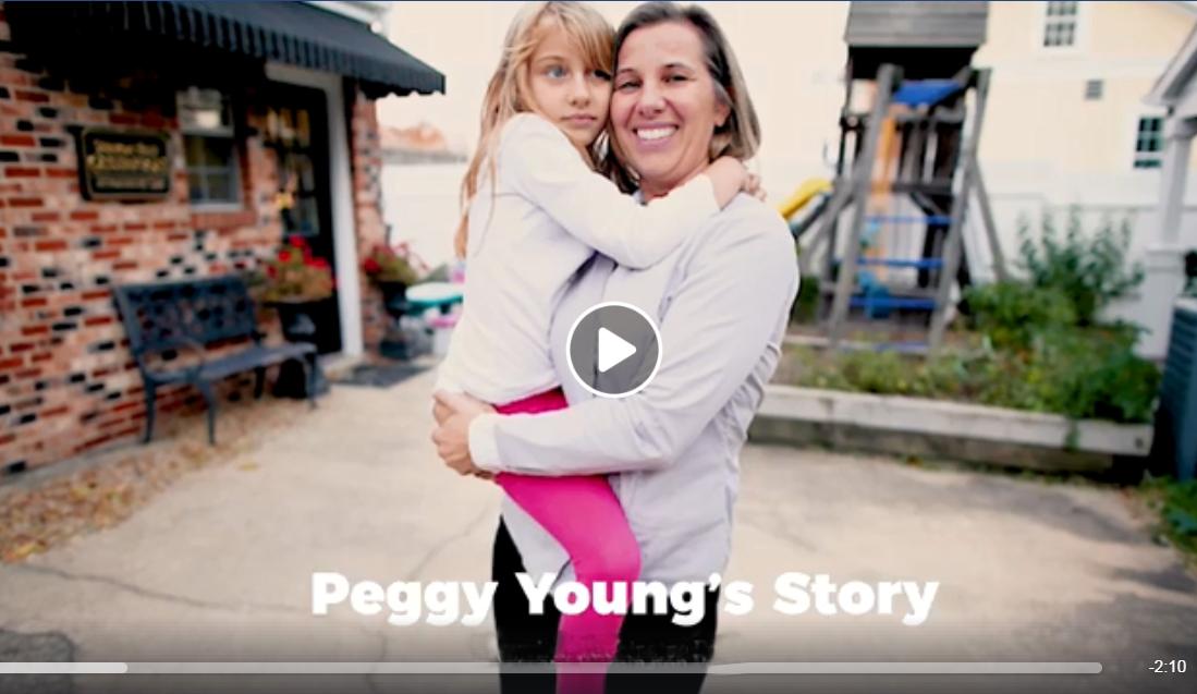 PeggyYoungsStory.jpg