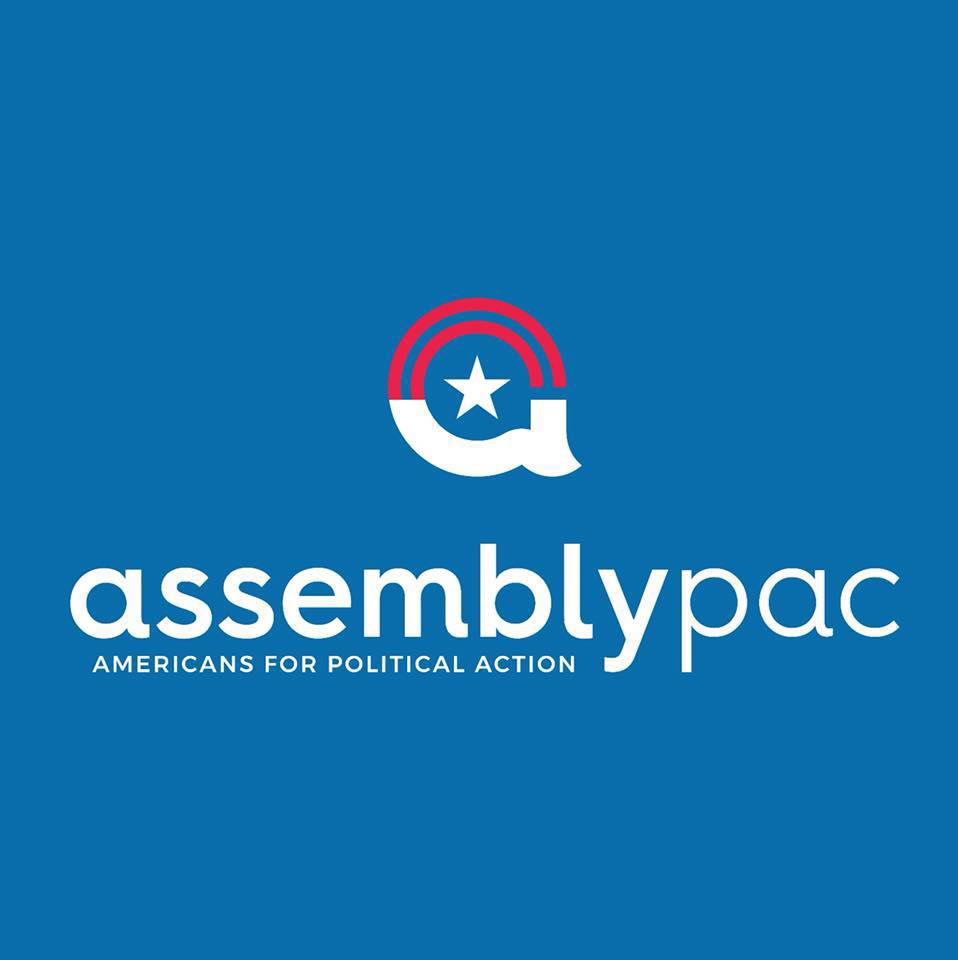 AssemblyPAC.jpg