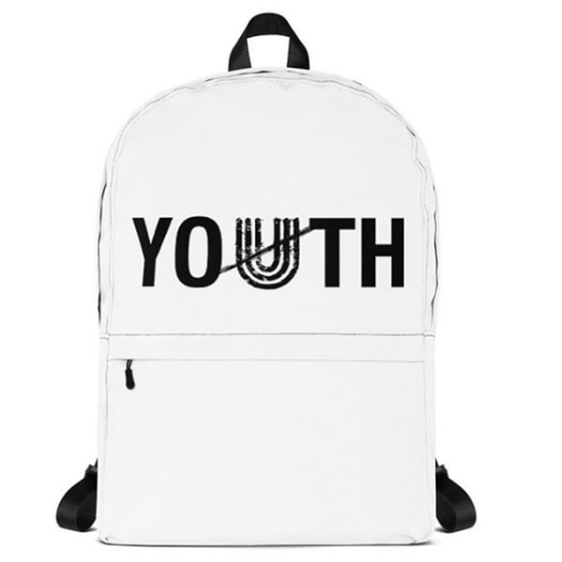unapologetic youth logo.png