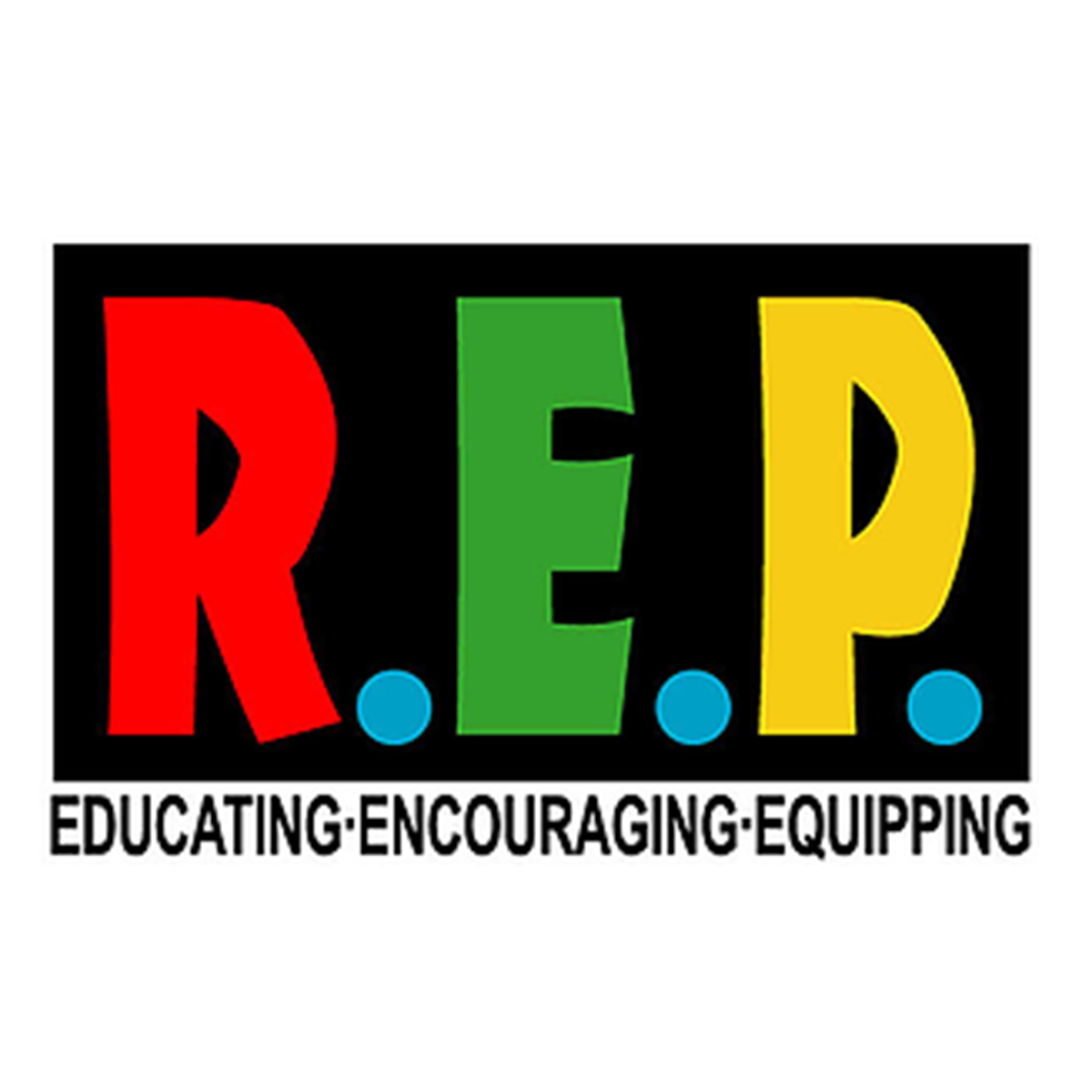 RefugeeEmpowermentProgram logo.jpg