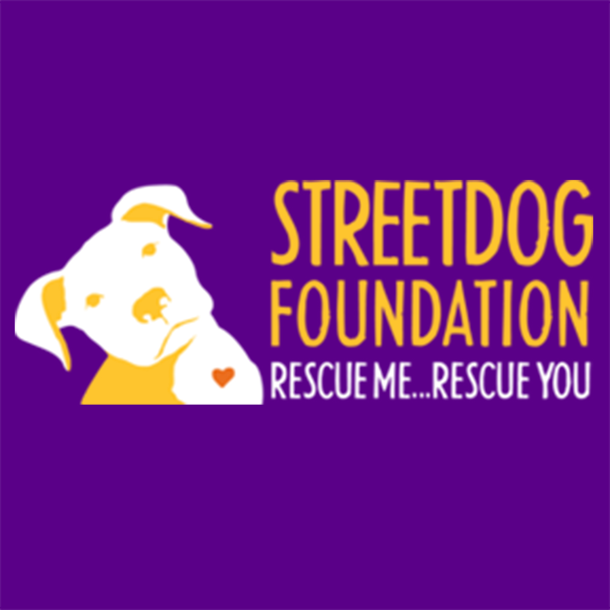 Street Dog Foundation.jpg