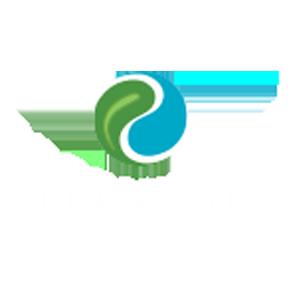 greenware logo.png
