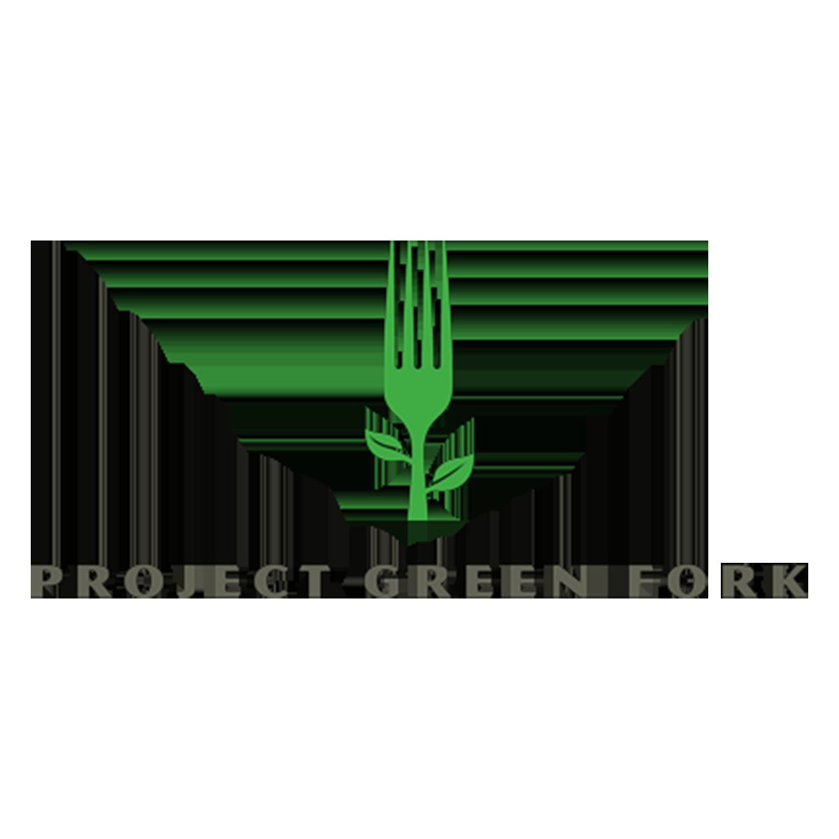 project greenfork logo copy.png