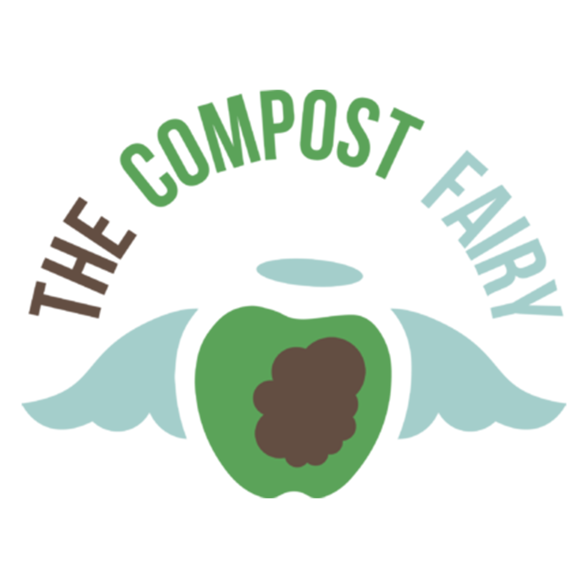 CompostFairy-logo-e1557544963201 copy.png