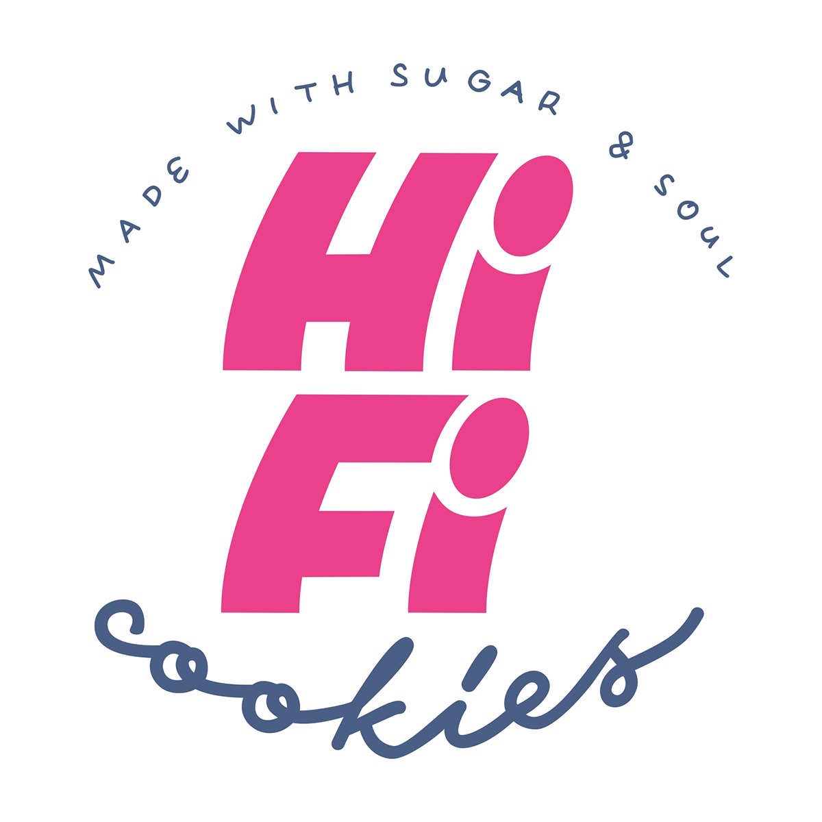 HIFI-complete-logo.png