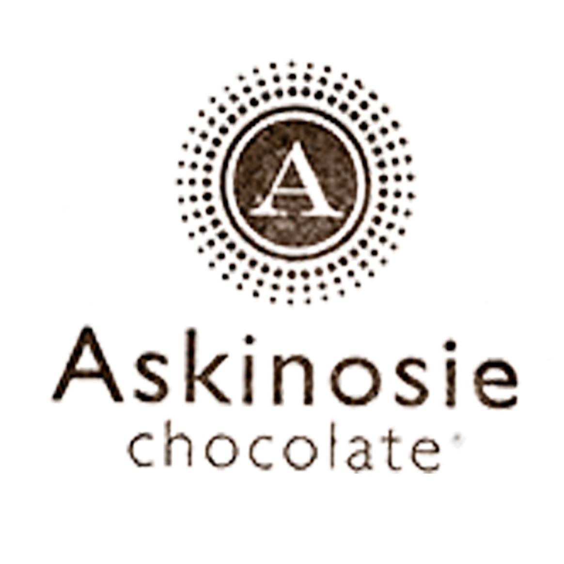 Askinose+logo.jpg