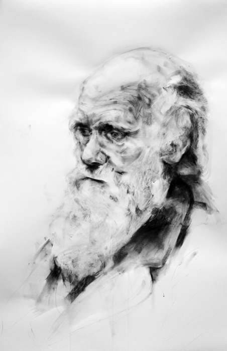 Darwin for the Bicentennial