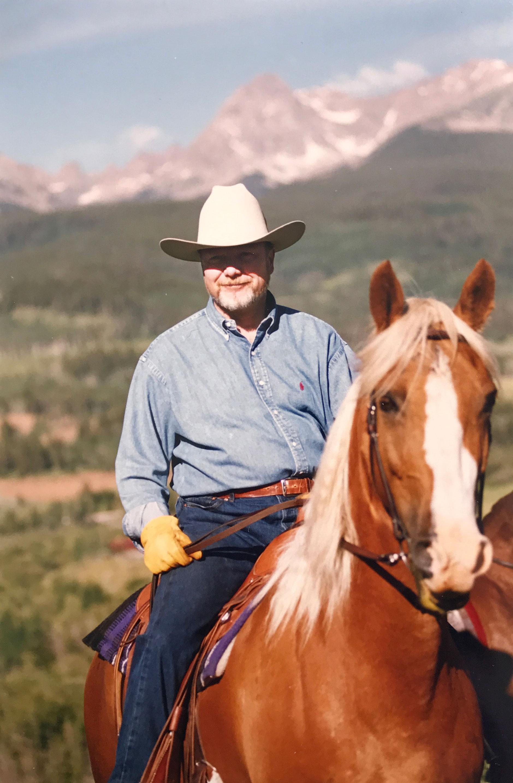 ed-horse.jpg