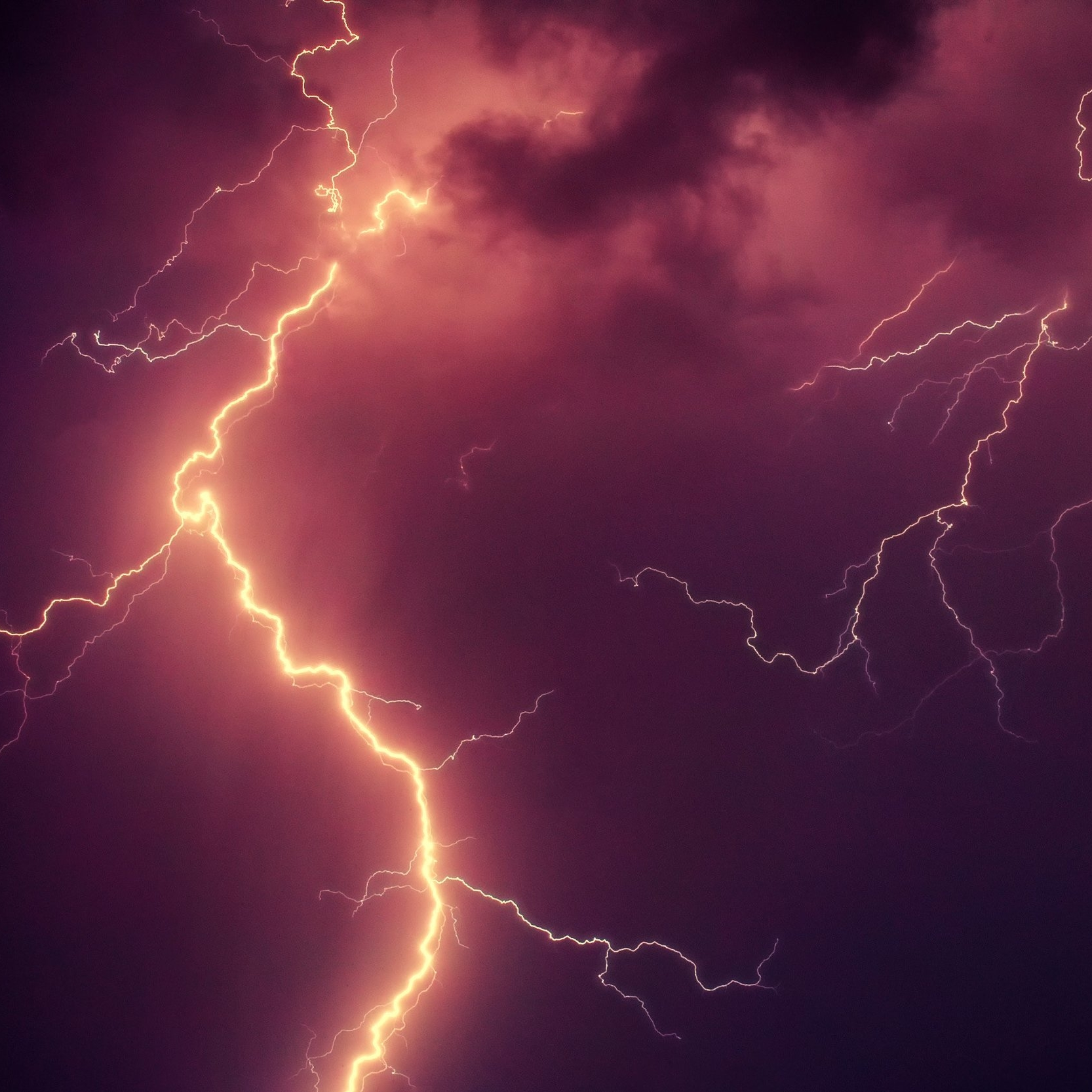 clouds-dark-lightning-1118869.jpg