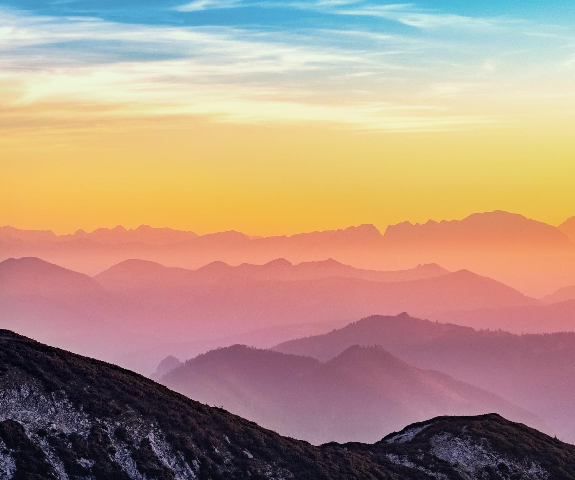 amazing-austria-dawn-1323550.jpg