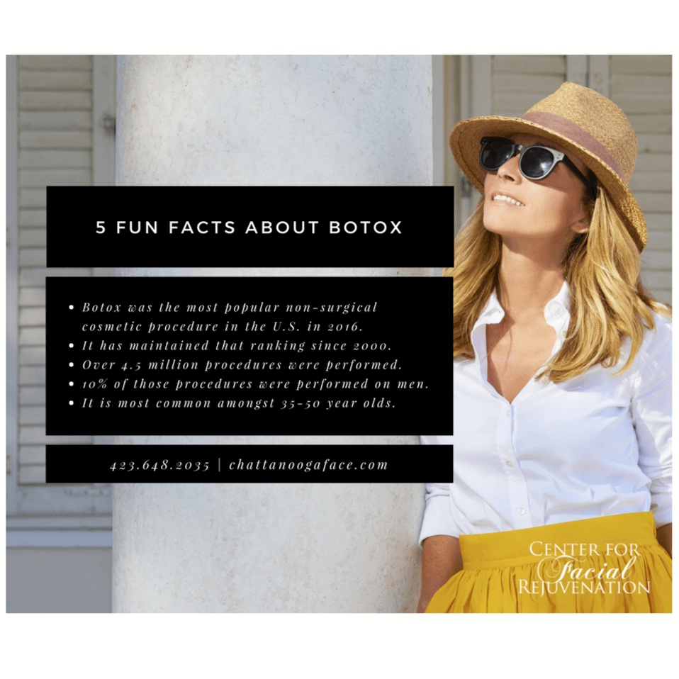 Botox-Insta-Facts.png