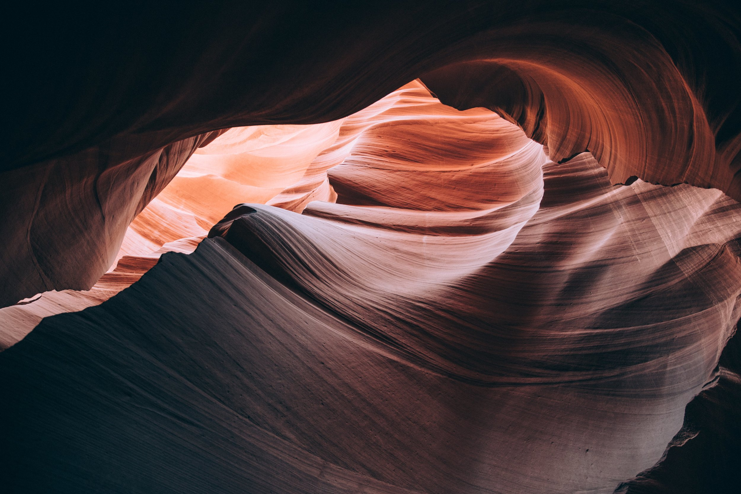light-and-curves-inside-canyon_4460x4460.jpg