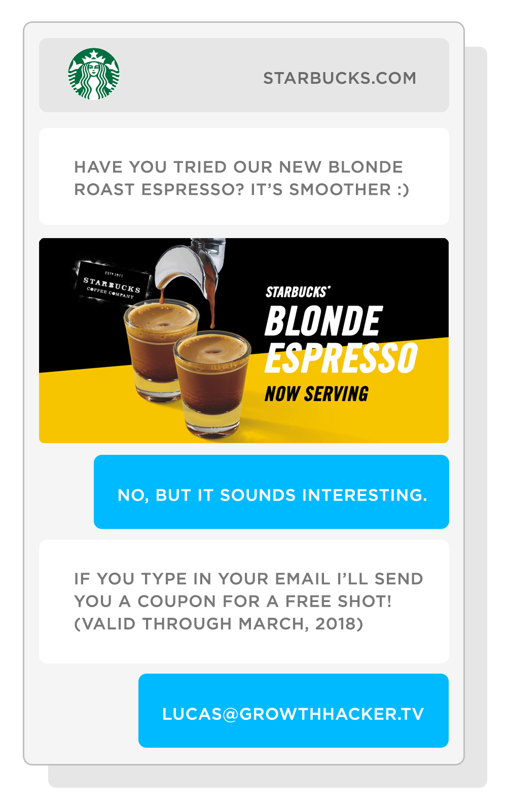 Chat Example (Starbucks).png