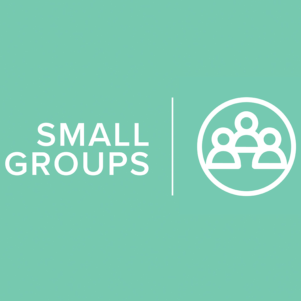 Small Groups Simple FB.jpg