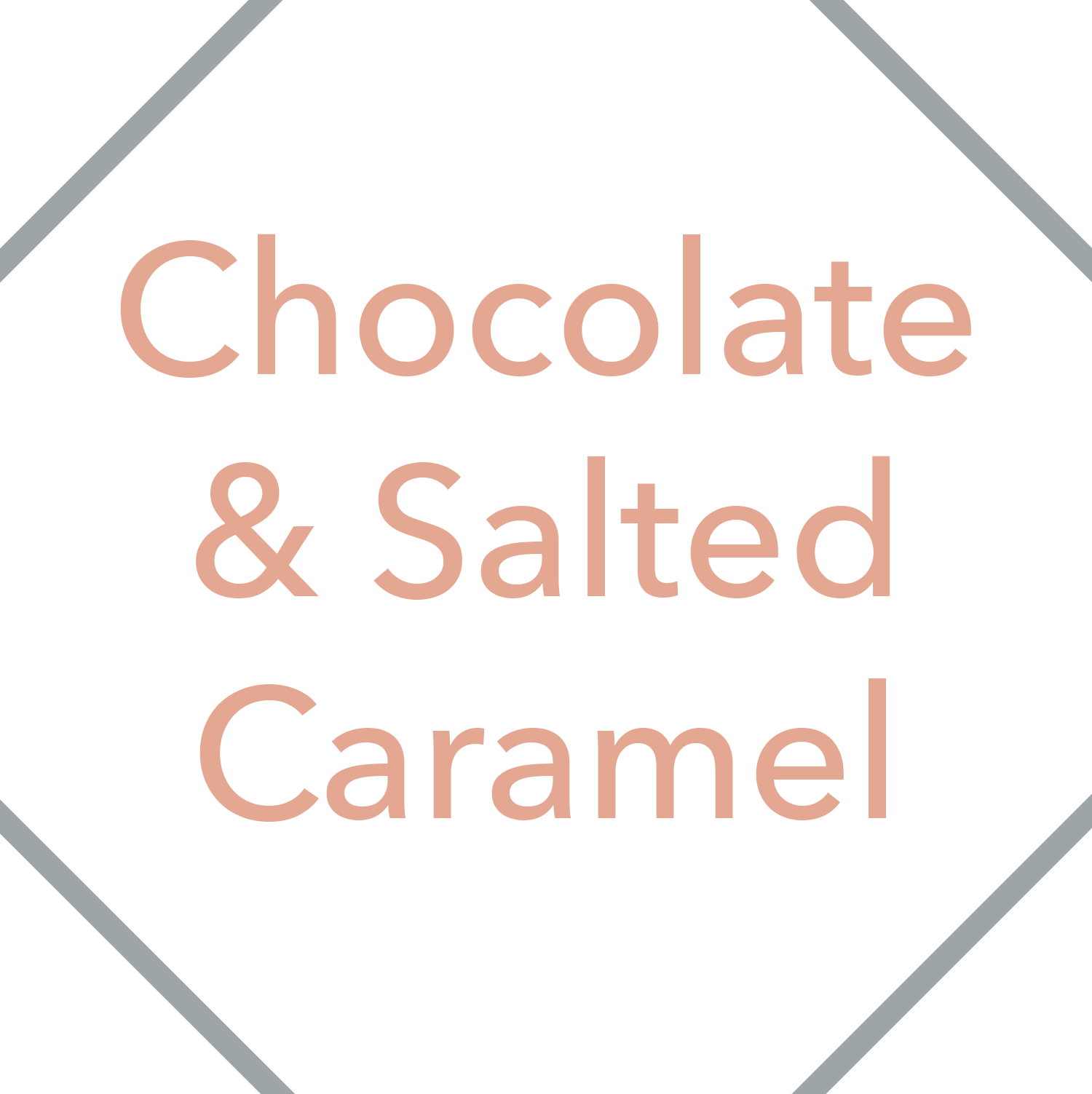 chocolate_salted_caramel.png