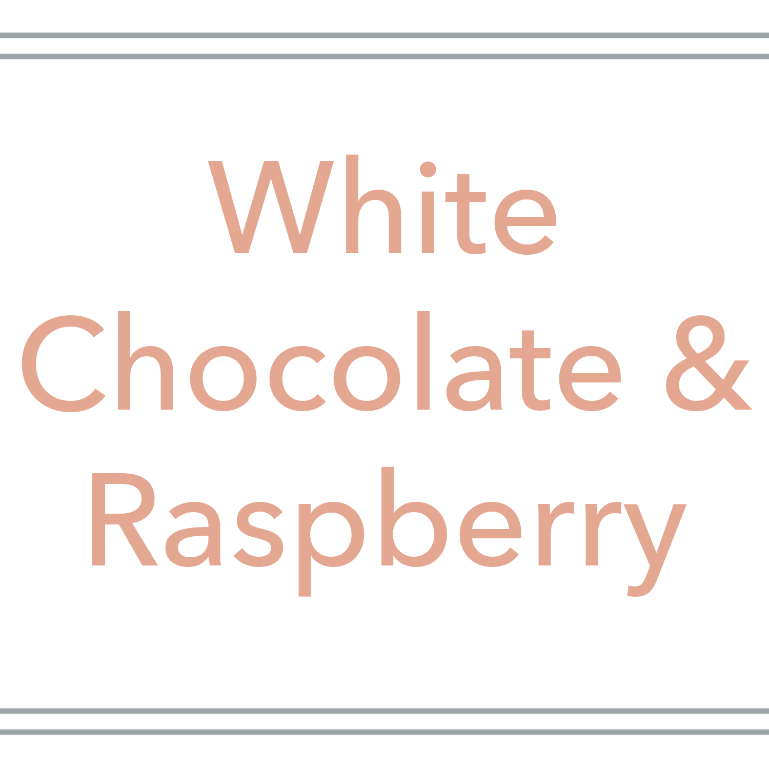 white_chocolate_raspberry.png