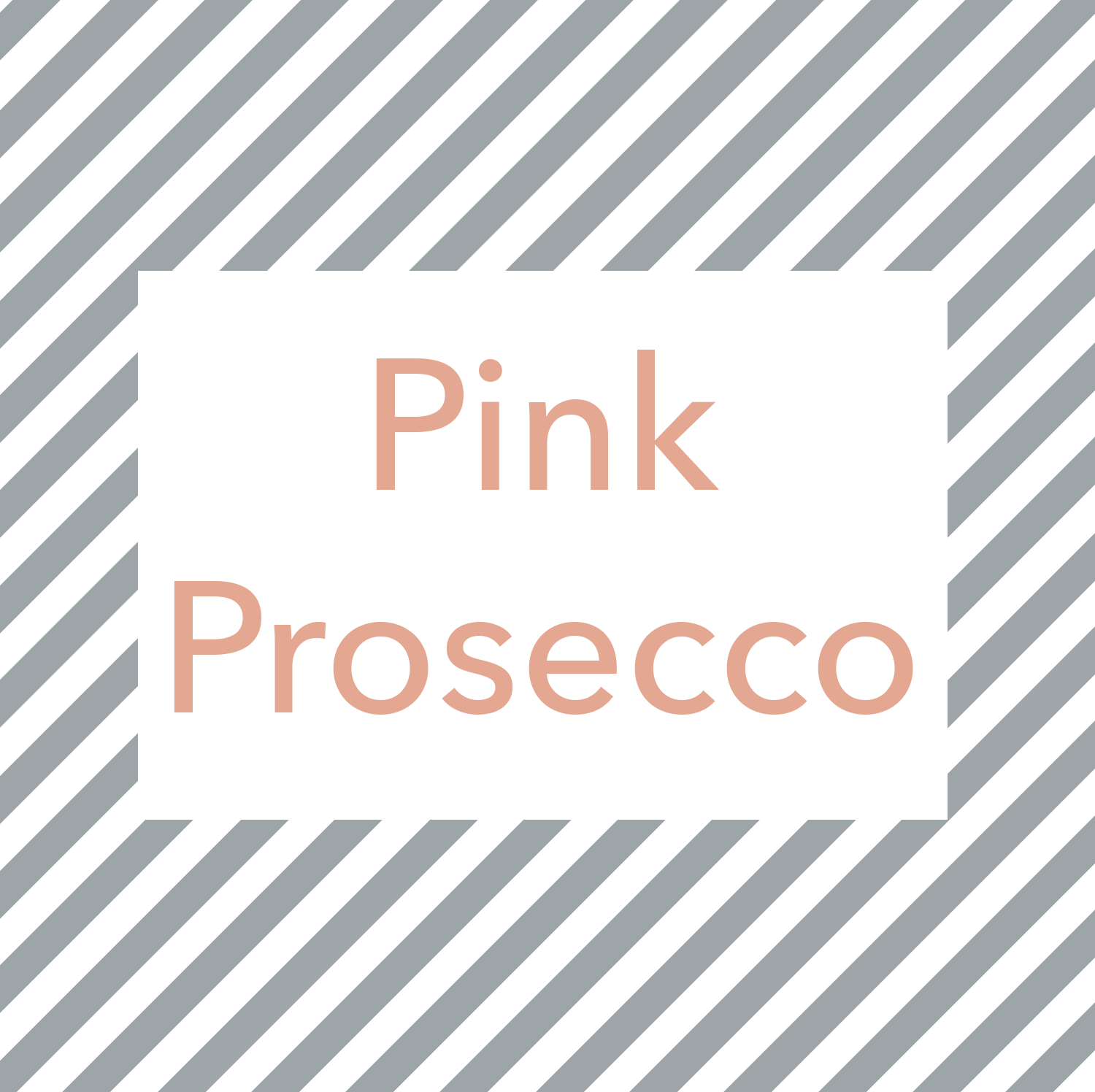 pink_prosecco.png