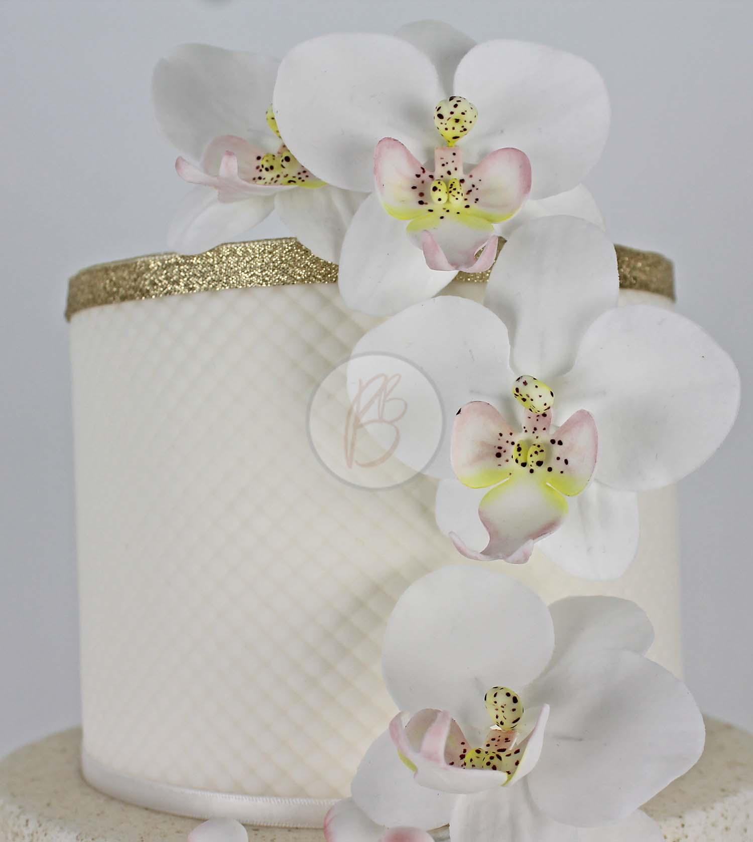 orchid_cascade_detail_2 copy.jpg