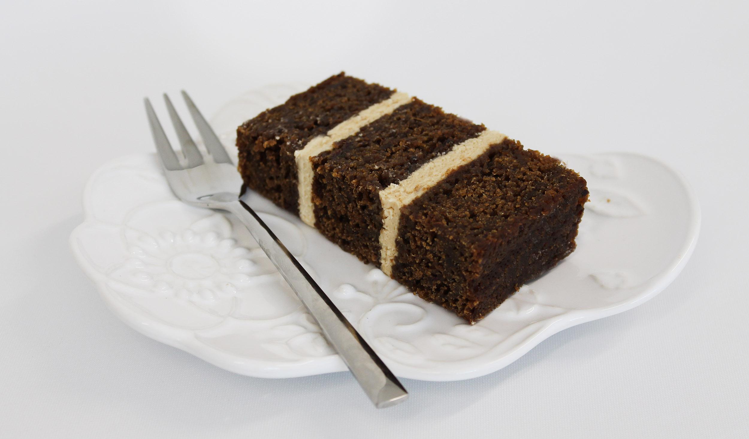 cake_slice.jpg