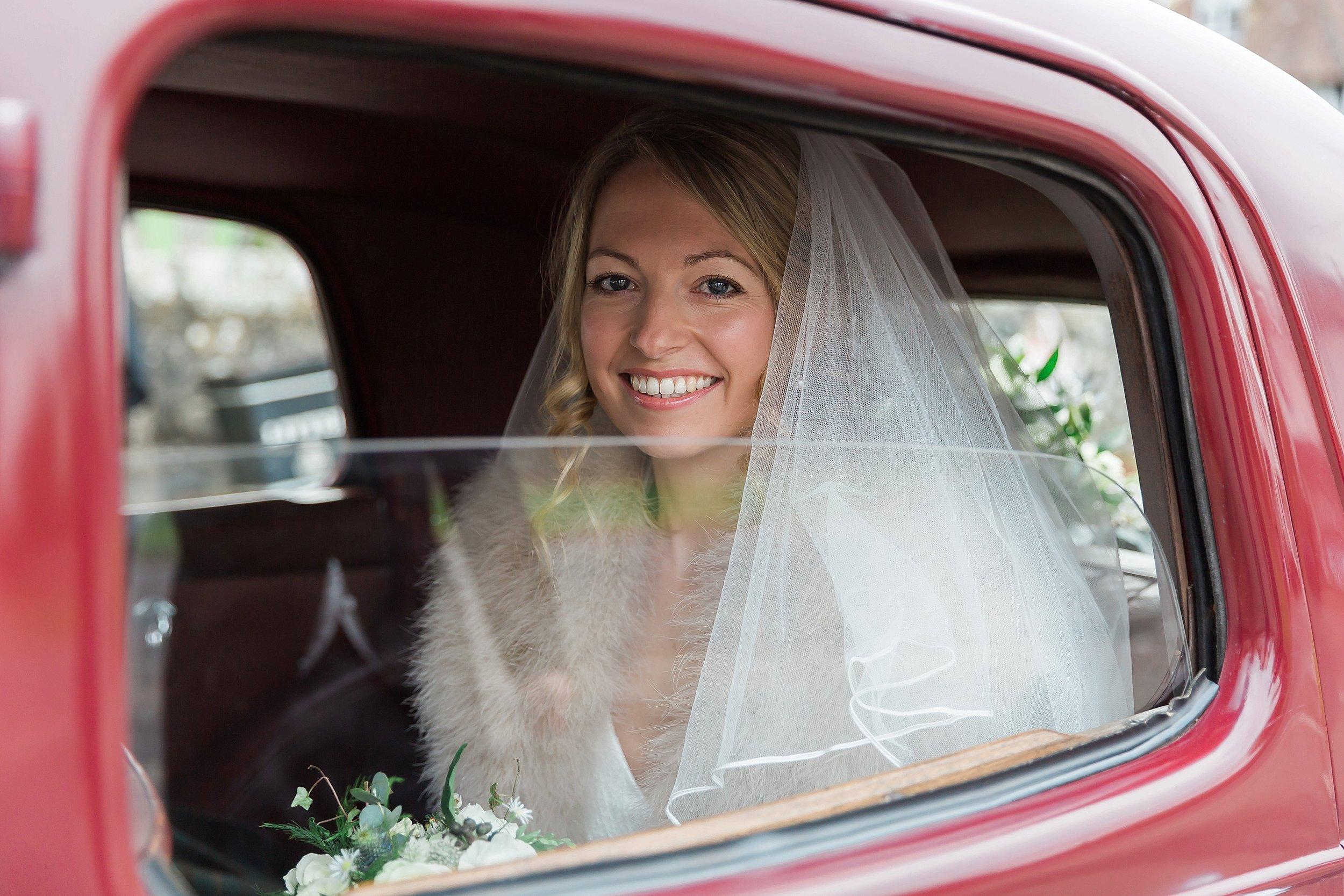beautiful-country-bride.jpg