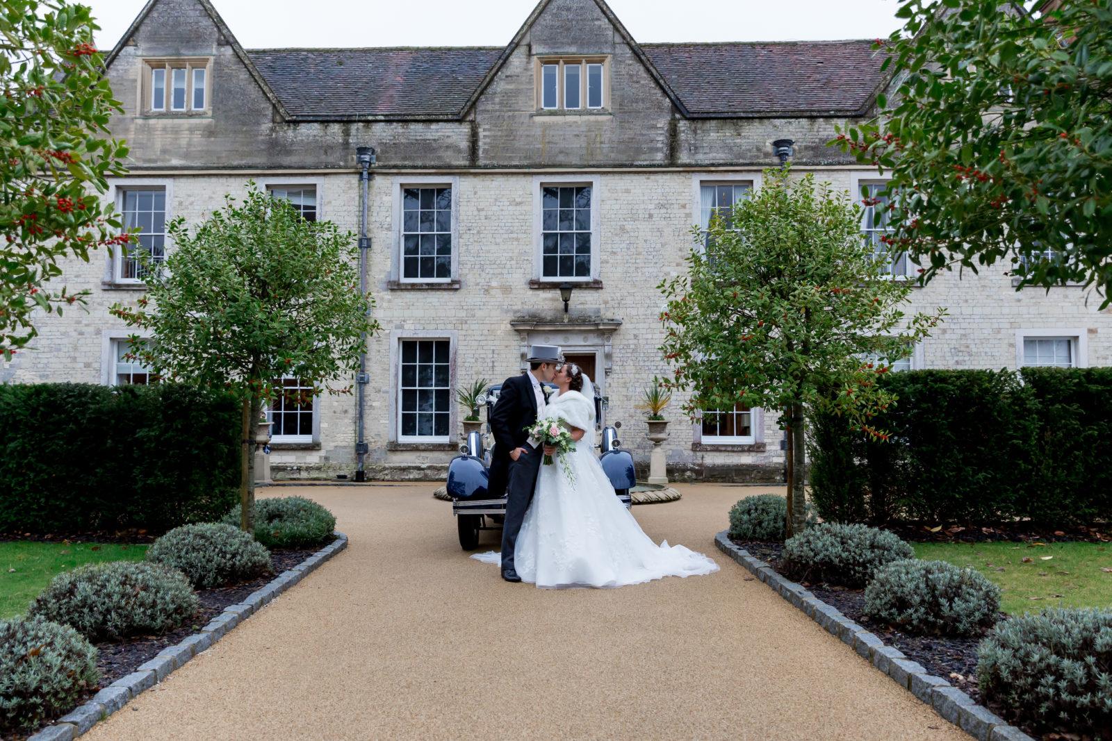 wedding-photographer-froyle-park.jpg
