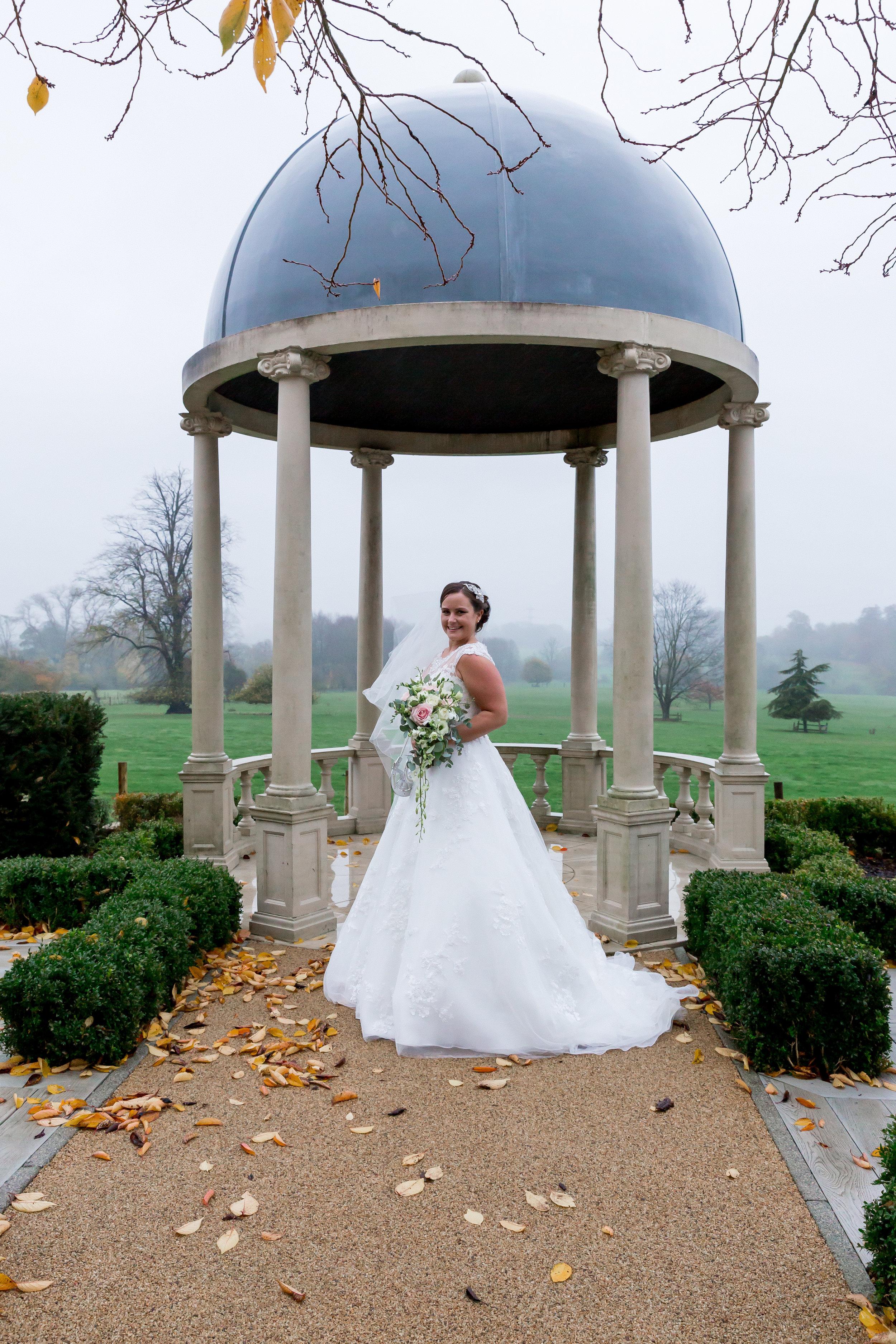 froyle-park-wedding-photographer.jpg