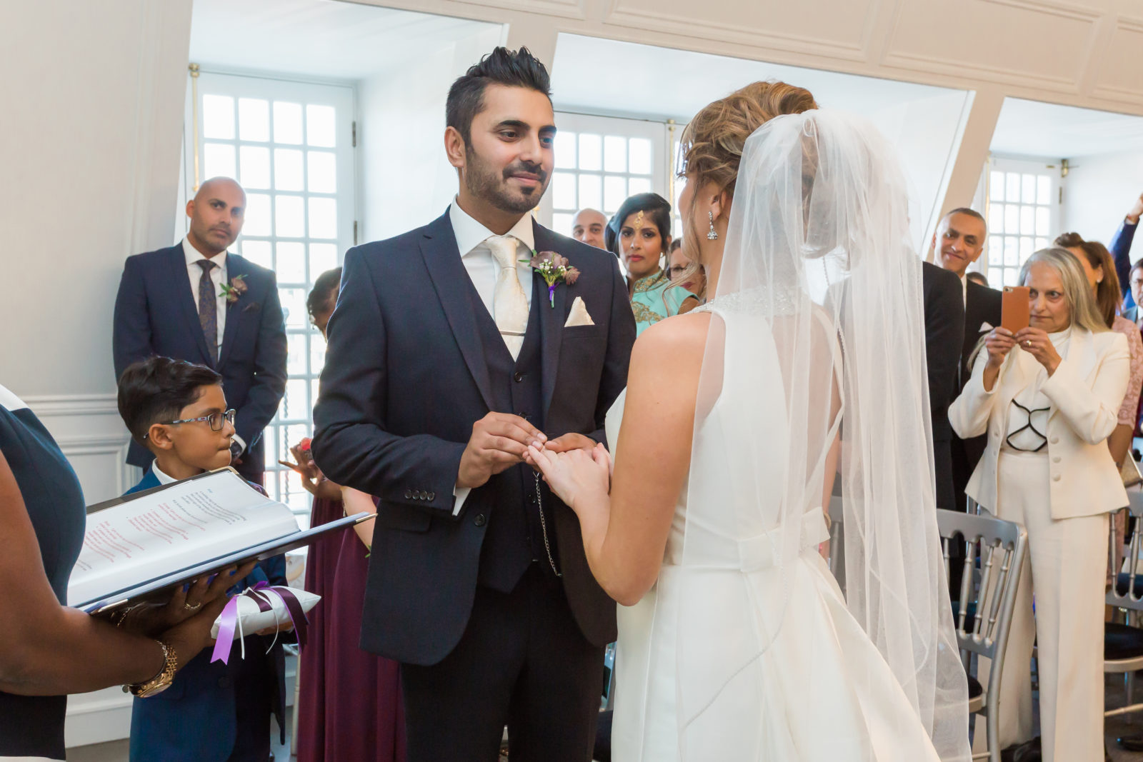 wedding-ceremony-in-London.jpg