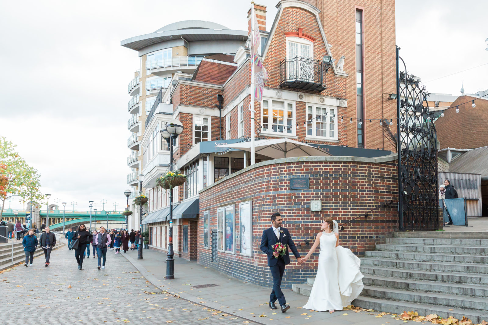 wedding-at-Shakespeares-globe.jpg