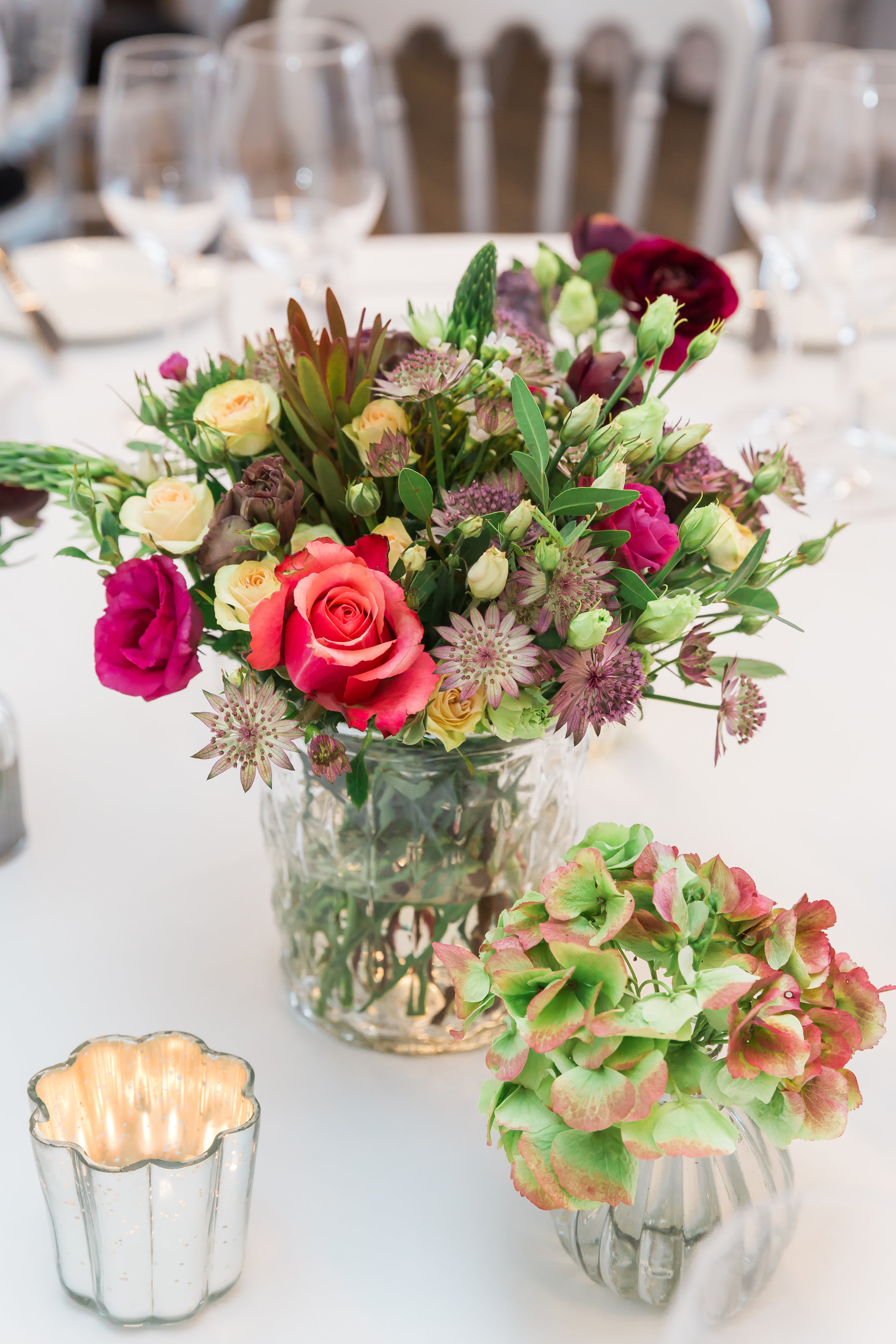 pretty-wedding-flowers-1.jpg